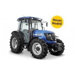 Traktor SOLIS 75 CRDi