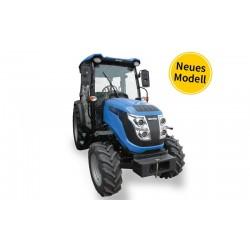Traktor SOLIS 90N CRDi